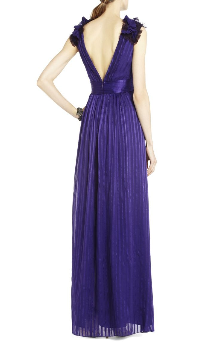 Stylist BCBG Dresses Looks so beautiful! So Cheap! Want it ! | Color ...