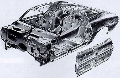 1969 Camaro Twin-427ci - Start To Finish - Hot Rod Network