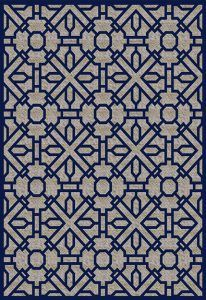 brighton-lane-in-natural-and-navy_395-206x300