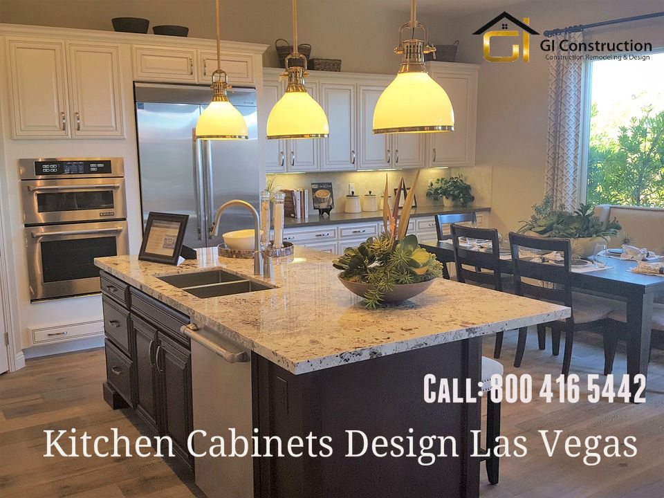 Are You Searching For Kitchen Renovation And Remodeling Las Vegas? At Giclv  Is One Of The Best Company For Kitchen Cabinets, Feel Free To Contact Us.