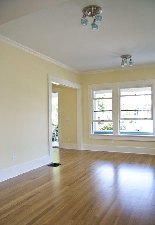 Elegant Benjamin Moore Basement Floor Paint