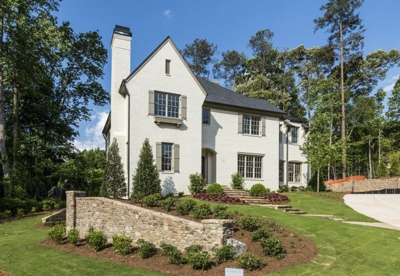 512 Ivy Preserve Ct Atlanta Ga Estate Homes Atlanta Homes Real Estate