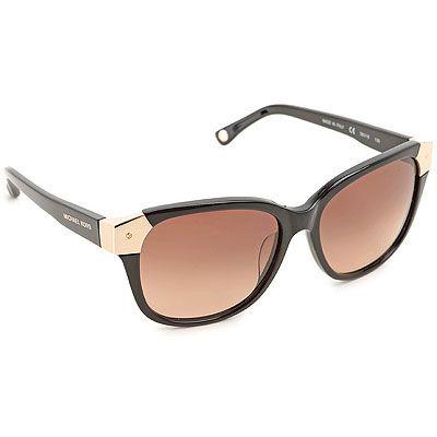 Gafas y Lentes de Sol Michael Kors, Detalle Modelo  anabelle-mks296 ... bc287250f7