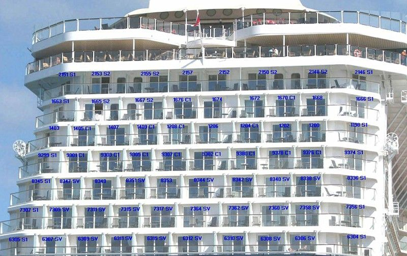 Image result for celebrity eclipse aft  aft pictures