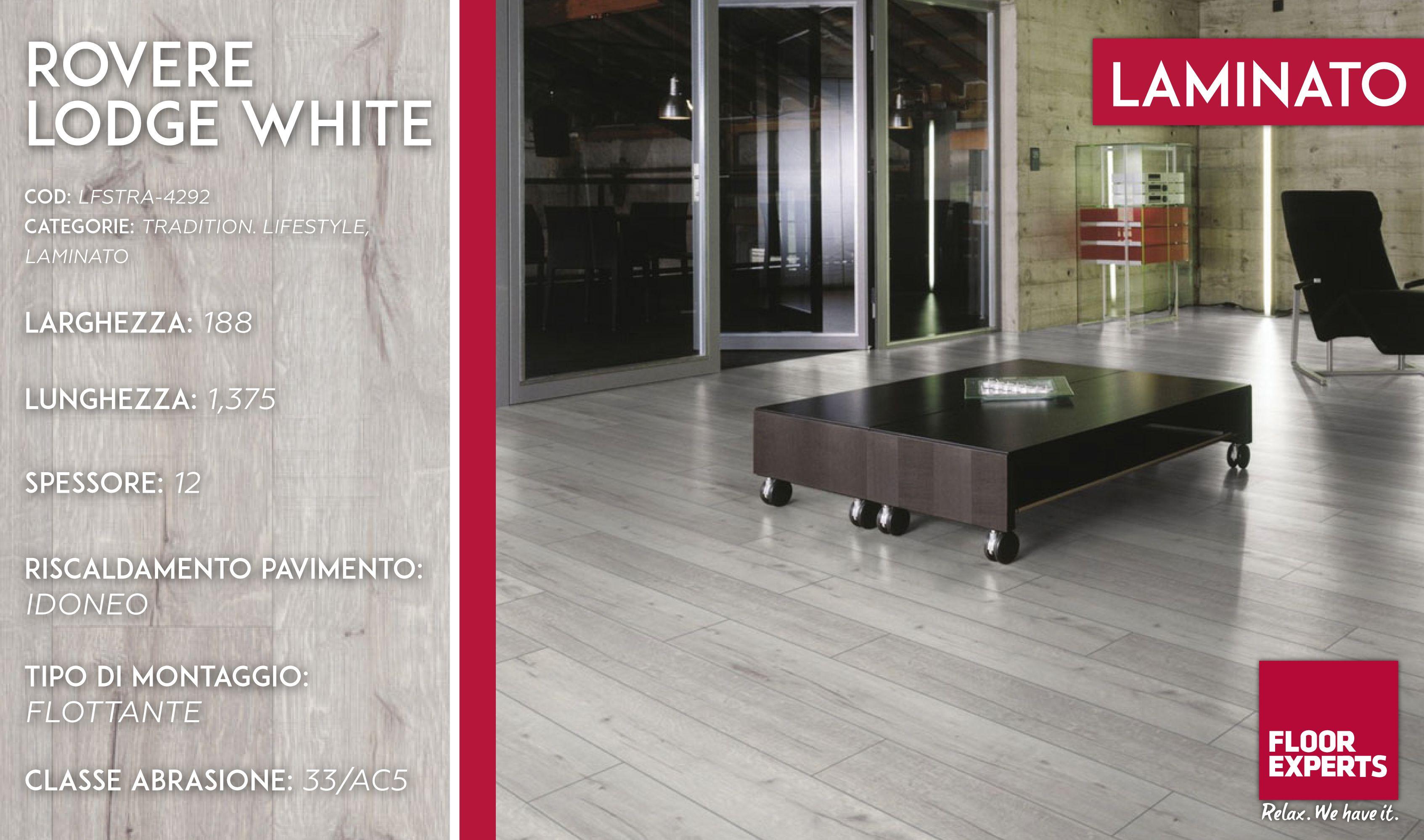 Pin di princic floor experts italia su pavimenti in laminato
