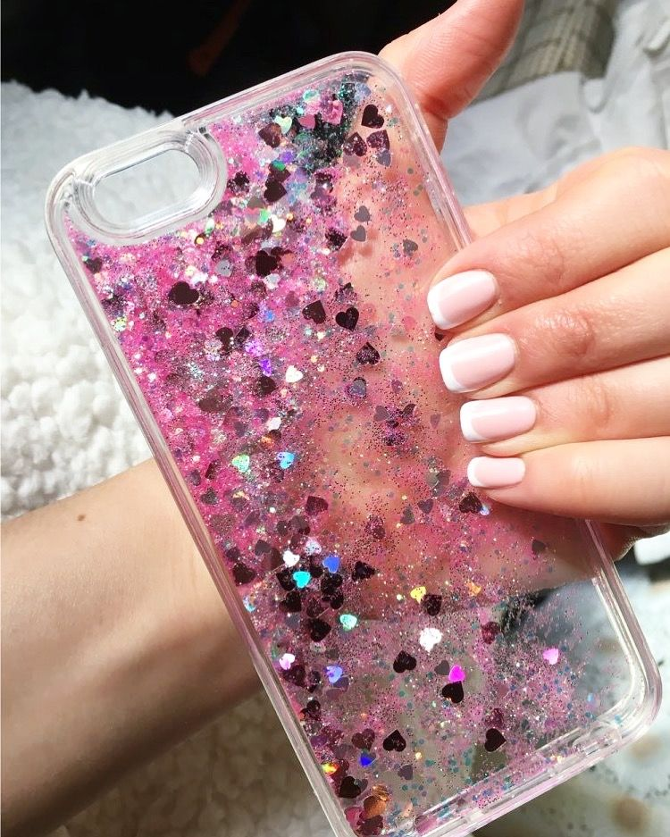 For more designs, visit www.jellycases.com