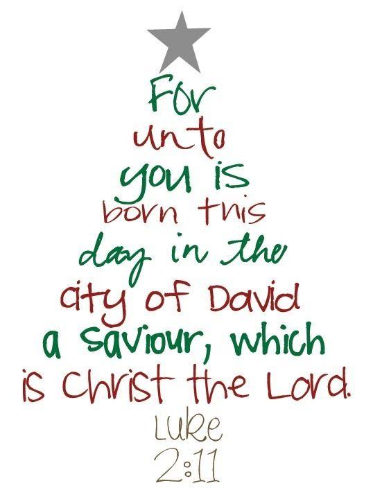 Christmas Bible Quotes.Bible Quote Christmas Bible New Testament Christmas