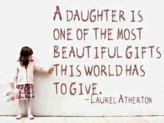 Quotes About Little Girls Growing Up Google Search Quotes Poems