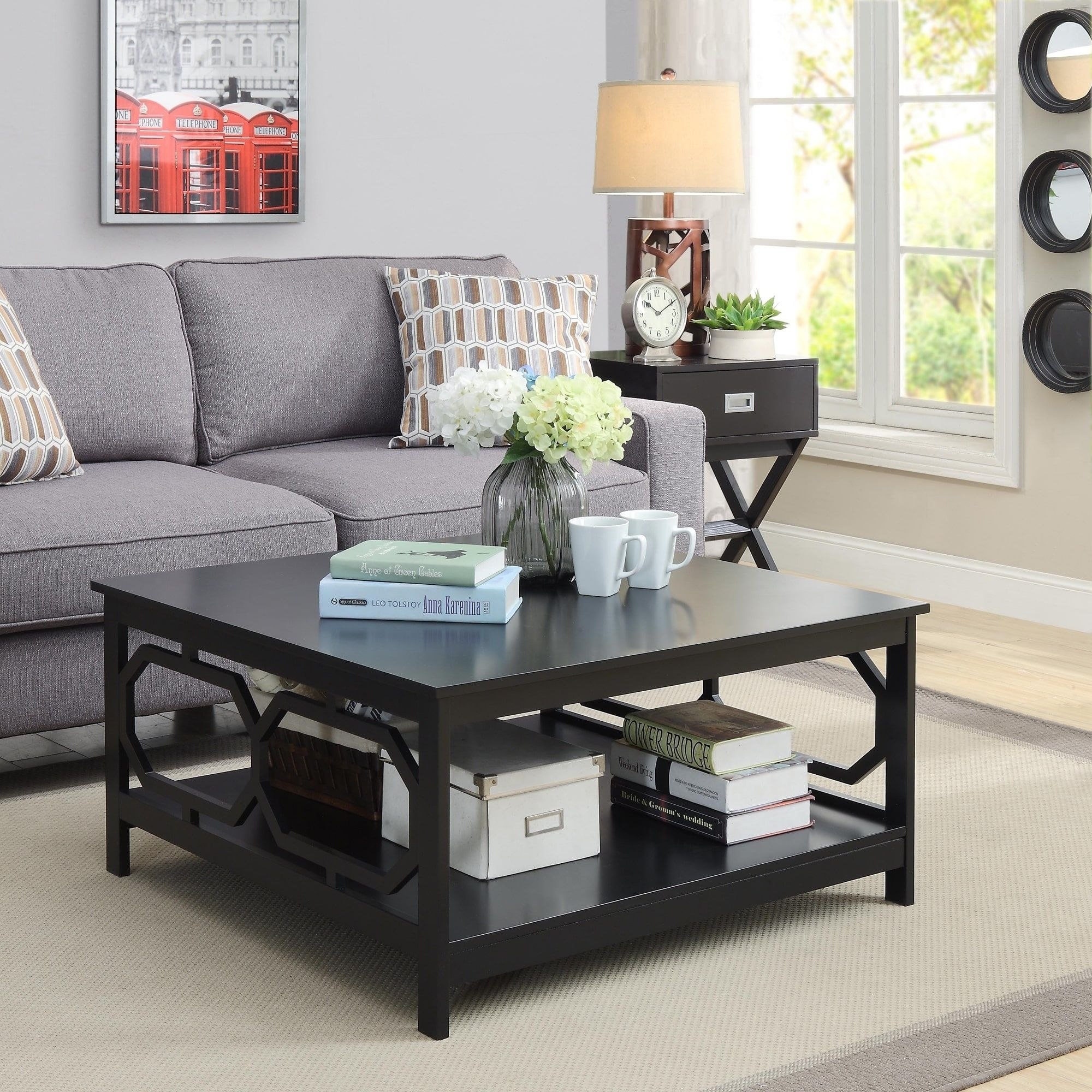 Overstock com online shopping bedding furniture electronics jewelry clothing more living room
