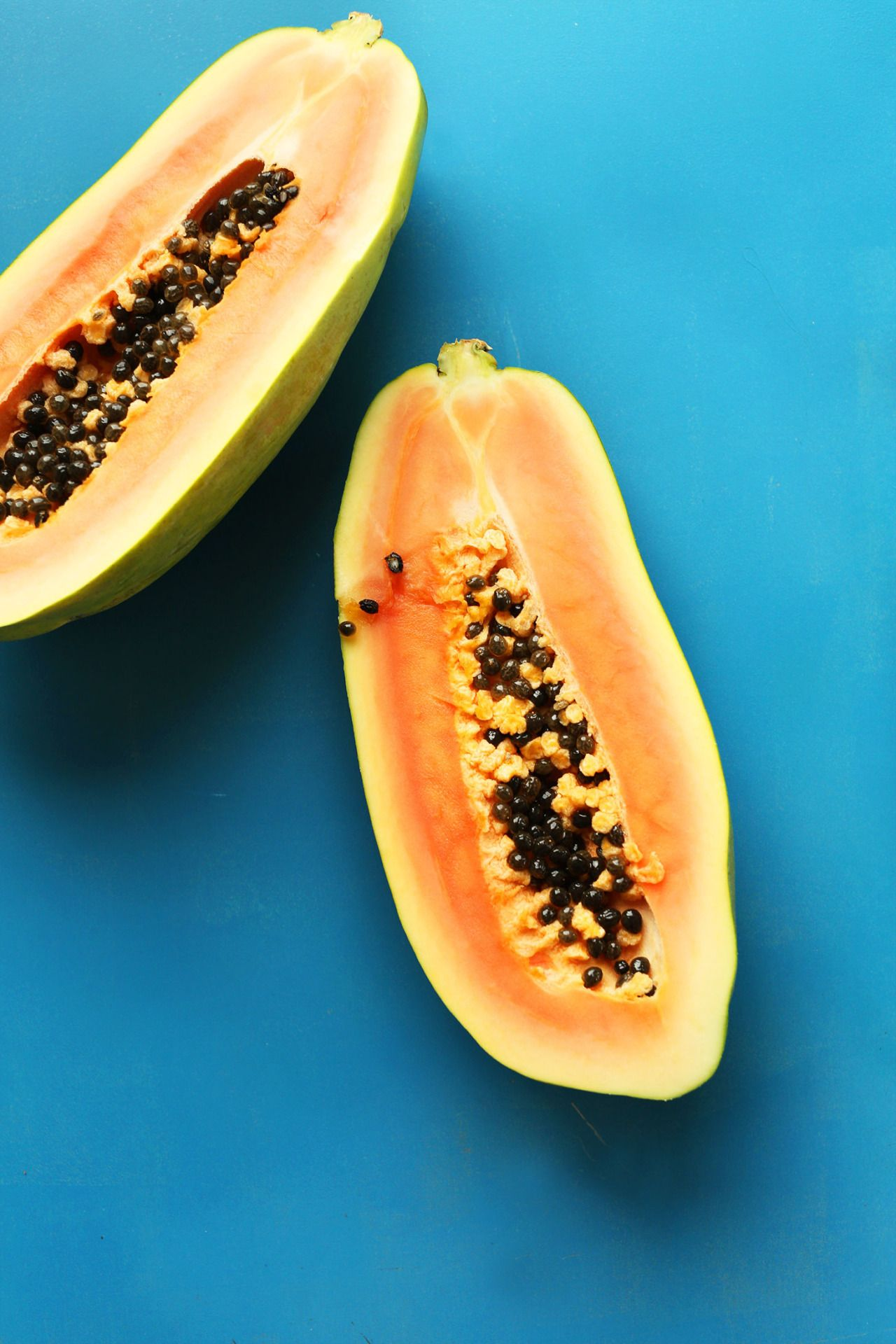 papaya | Tumblr
