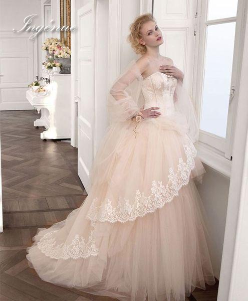 vestidos de novia economicos y bonitos | vestidos de novia