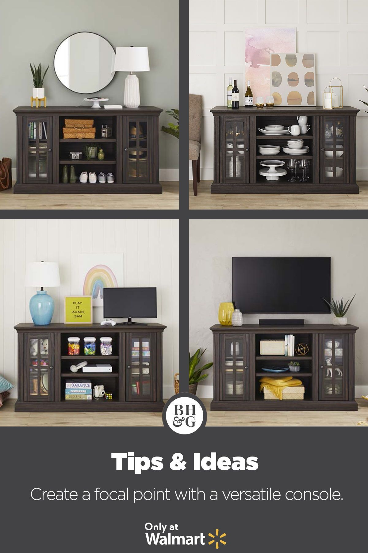99060685aacb1372745182b8af1ebf92 - Better Homes And Gardens Tv Stand At Walmart