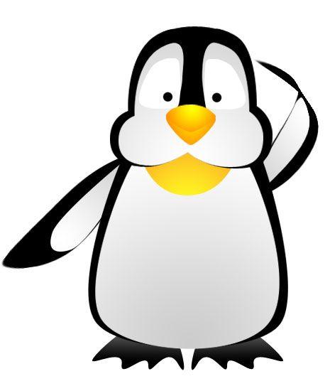 free animal clipart for teachers diy pinterest clip art rh pinterest com Animal Clip Art Cartoon Animals