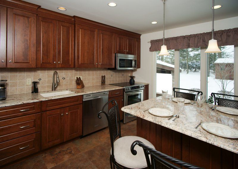 Perfect Kitchens By Design Allentown Pa