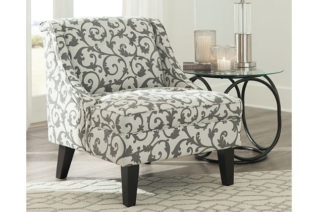 Kexlor Accent Chair Ashley Furniture Homestore Furniture