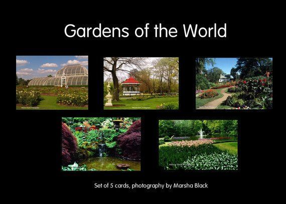 Gardens Photography, Gardens of the World Note Card Set, Butchart Gardens, Kew Gardens, Halifax Garden, Keukenhof Print, Garden Note Cards #butchartgardens Gardens Photography, Gardens of the World Note Card Set, Butchart Gardens, Kew Gardens, Halifax Ga #butchartgardens Gardens Photography, Gardens of the World Note Card Set, Butchart Gardens, Kew Gardens, Halifax Garden, Keukenhof Print, Garden Note Cards #butchartgardens Gardens Photography, Gardens of the World Note Card Set, Butchart Garden #butchartgardens