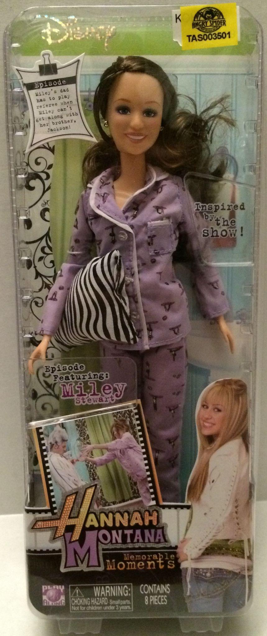 Jackson Hannah Montana Funny Moments : jackson, hannah, montana, funny, moments, TAS003501), Disney, Hannah, Montana, Memorable, Moments, Miley, Stewart, Funny, Memes,, Stewart,
