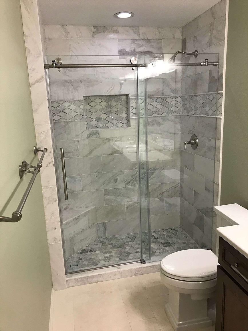 Kitchen And Bathroom Remodeling San Antonio Bathrooms Remodel Remodeling Projects Home Remodeling