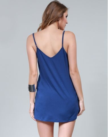 BLUSA TWISTED - TPBL0635