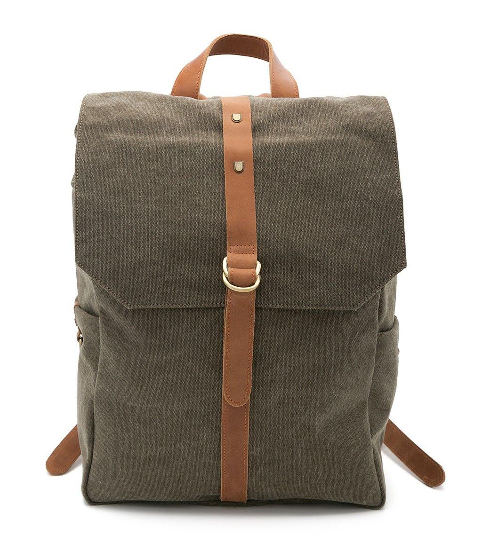 // gorjana & griffin walker backpack (S)
