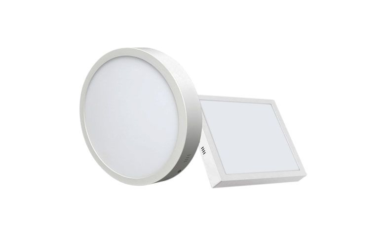 surface mounted square led panel light 24w 300x300mm 780x475 b