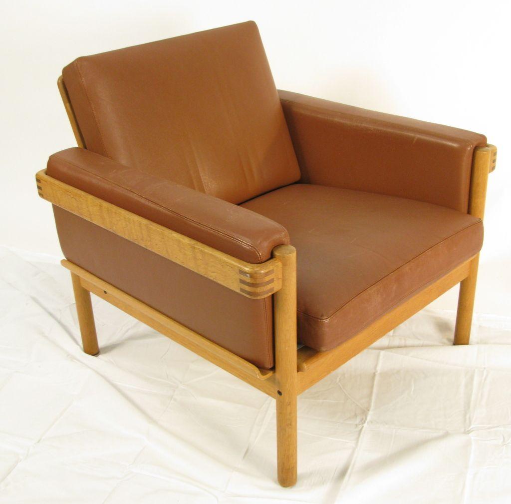 Verführerisch Kleine Sofaecke Sammlung Von Cheap Hw Klein For Bramin Mobler Leather