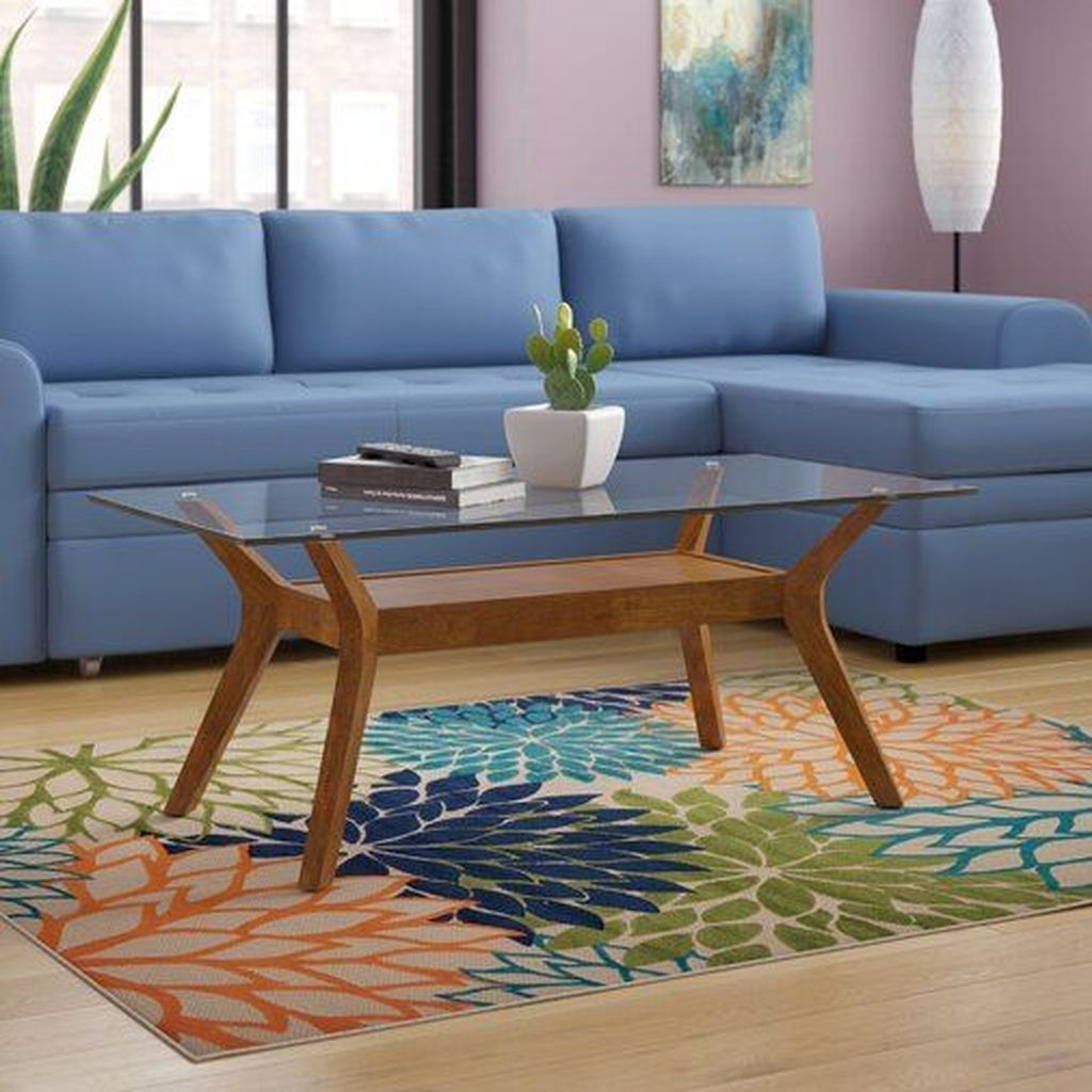 40 Amazing Modern Glass Coffee Table Design Ideas Coffee Table Coffee Table Design Modern Glass Coffee Table [ 1024 x 1024 Pixel ]