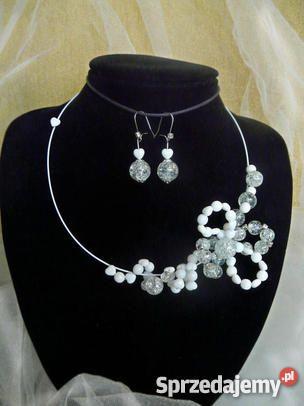 26bae6b2aef biżuteria rękodzieło artystyczne - Szukaj w Google | craftProjekty ...