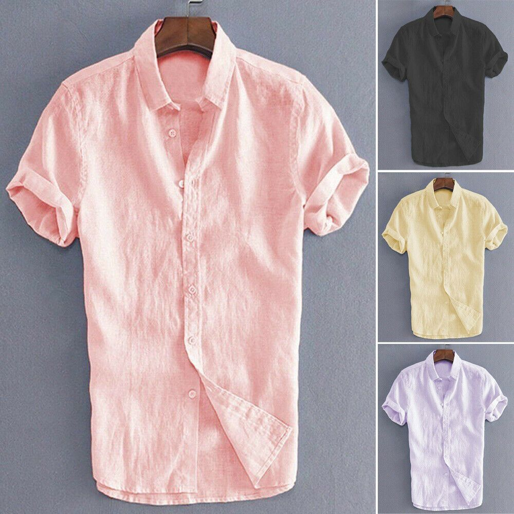Man Long sleeve shirt SEEKER GROOVE collo sfilacciato 423//v