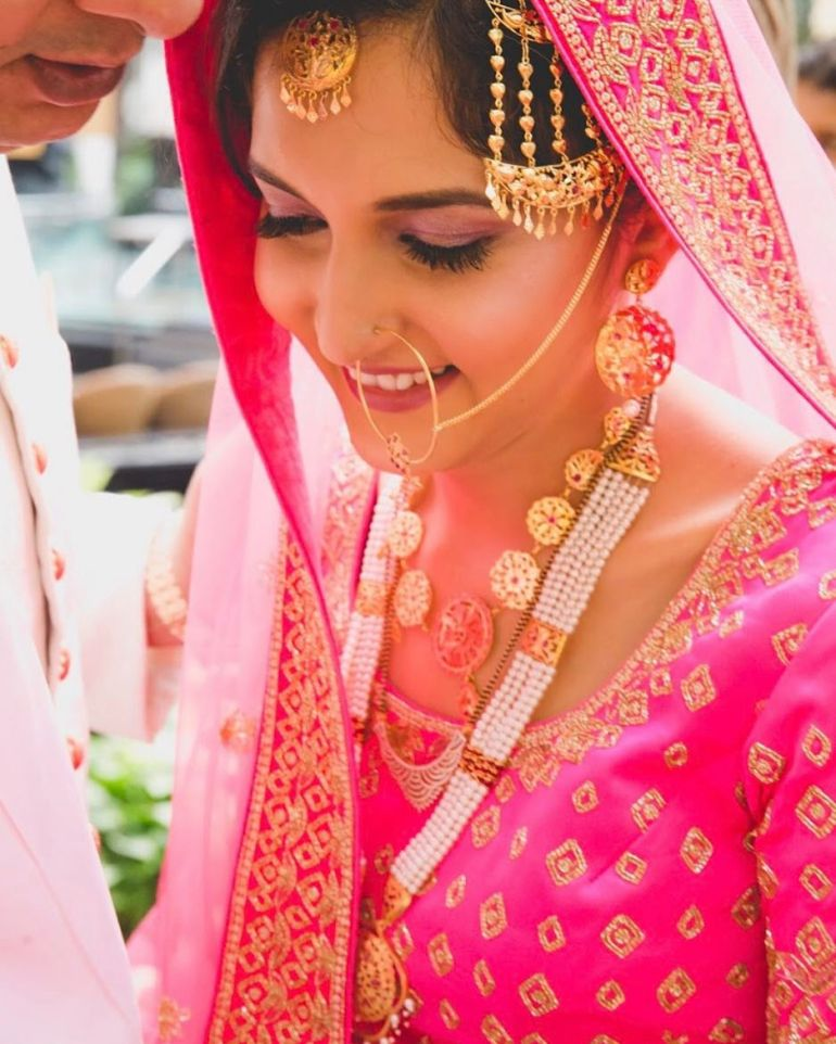 Pearl jewellery into wedding fashion   jewellery   Pinterest