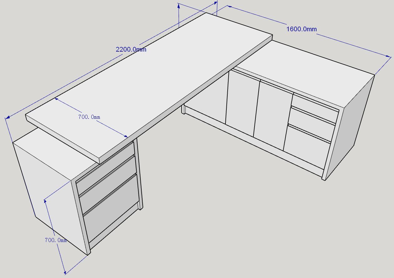 office desk 3d drawing l shaped office desk office desk designs office furniture desk office desk 3d drawing l shaped