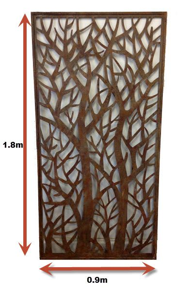 Decorative Wall Panels For Living Room: Details About Wall Art