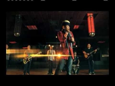PRINCE ROYCE - Stand By Me (New Version Video Official) Had