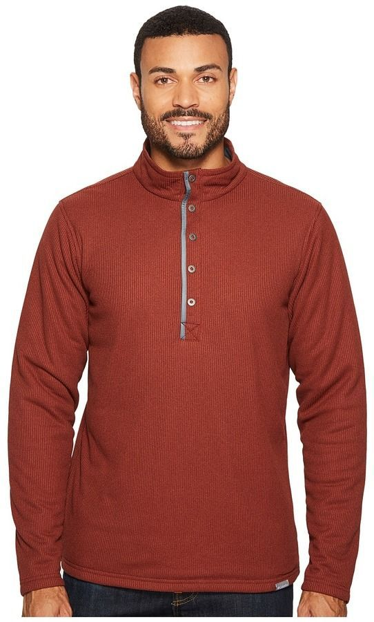 columbia park range insulated pullover men s clothing on cheap insulated coveralls for men id=76051