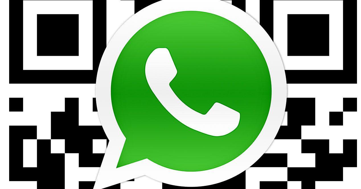 elmisternologia21 Chatea en whatsapp con contactos sin