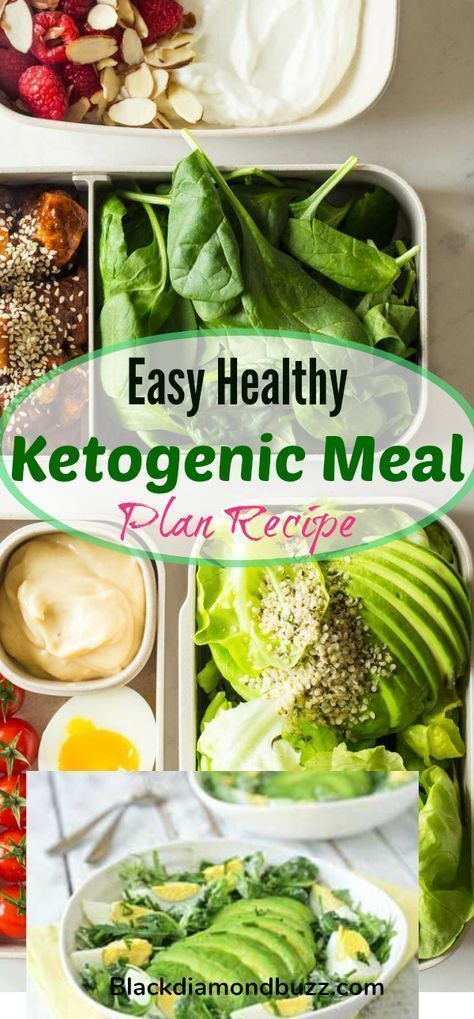 Food List Samples | Keto Diet Plan For Beginners Keto Meal Plan Recipes Ketogenic