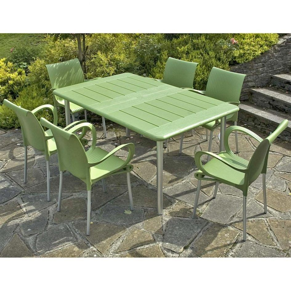 Commercial Patio Furniture Near Me   Resin outdoor ...