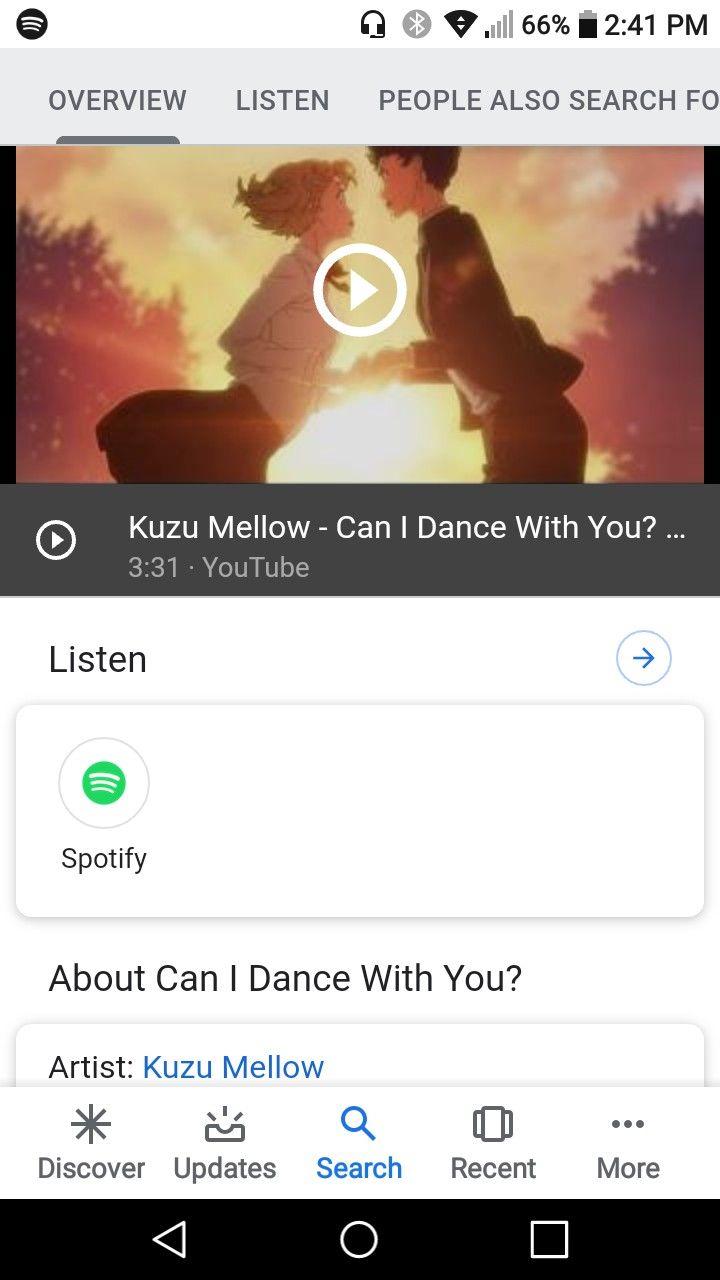 Available Now Apple iTunes, Spotify, Soundcloud, Google