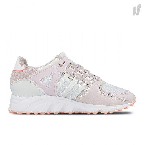 adidas Wmns Equipment Support Refined ( BB2356 )