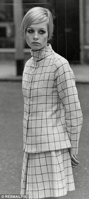 Black man 1960 dress style