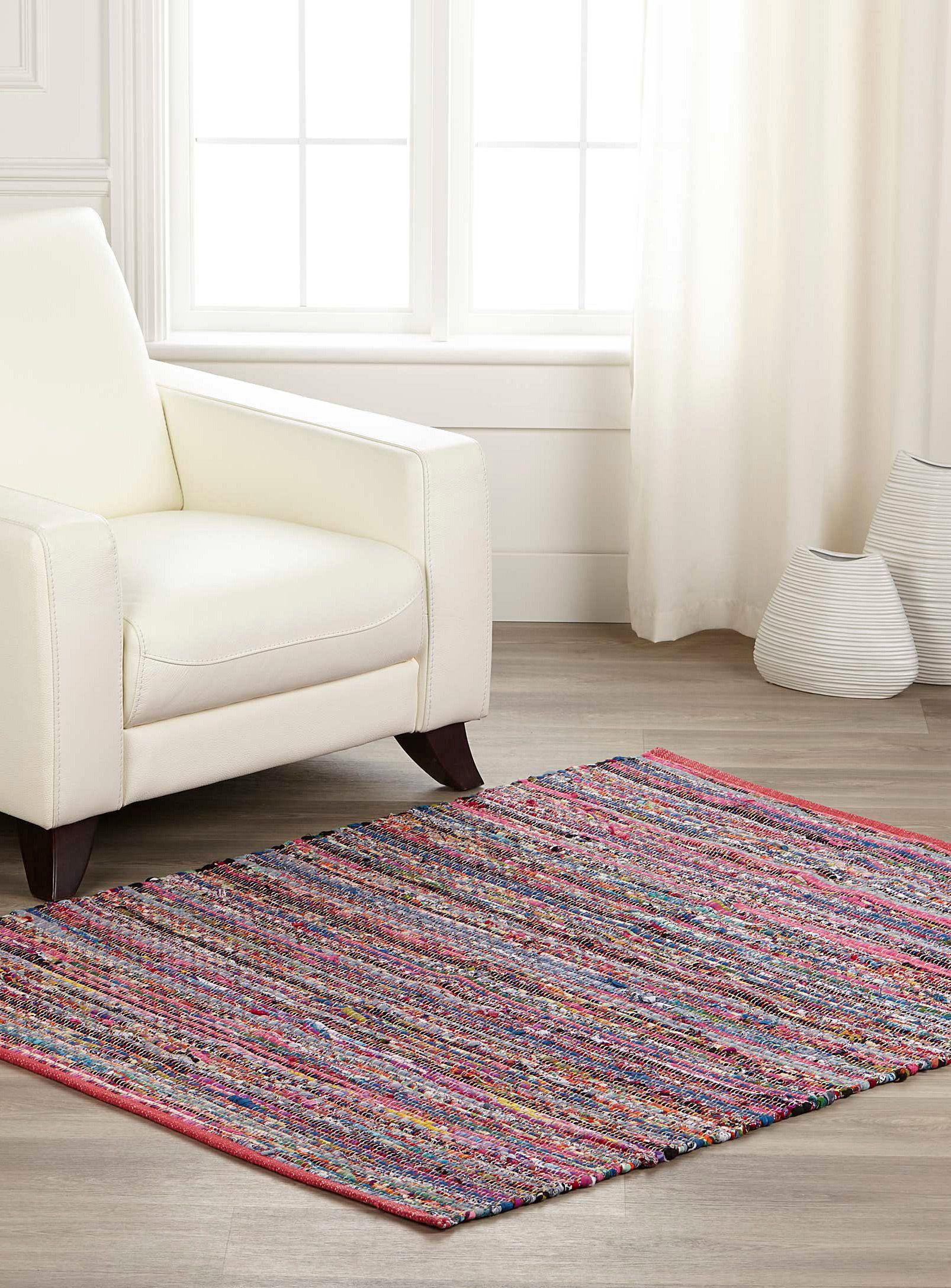 Decorative Carpets Area Rugs