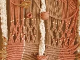 Resultado de imagen de tapices de telar