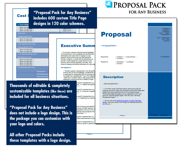 Pin By Abinome  On Polit Action Template    Proposal