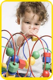 Juguetes De Estimulacion Temprana Para Bebes De 8 Meses Buscar