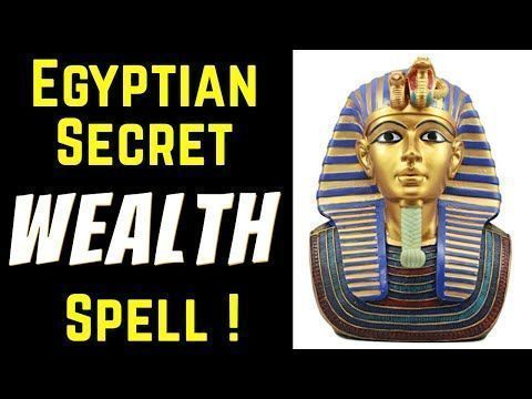 Secret EGYPTIAN MONEY SPELL Gets *Massive* Wealth Fast! ???? Awesome Spell For Money! - YouTube #moneyspells Secret EGYPTIAN MONEY SPELL Gets *Massive* Wealth Fast! ???? Awesome Spell For Money! - YouTube #moneyspell Secret EGYPTIAN MONEY SPELL Gets *Massive* Wealth Fast! ???? Awesome Spell For Money! - YouTube #moneyspells Secret EGYPTIAN MONEY SPELL Gets *Massive* Wealth Fast! ???? Awesome Spell For Money! - YouTube #moneyspells Secret EGYPTIAN MONEY SPELL Gets *Massive* Wealth Fast! ???? Awes #moneyspells