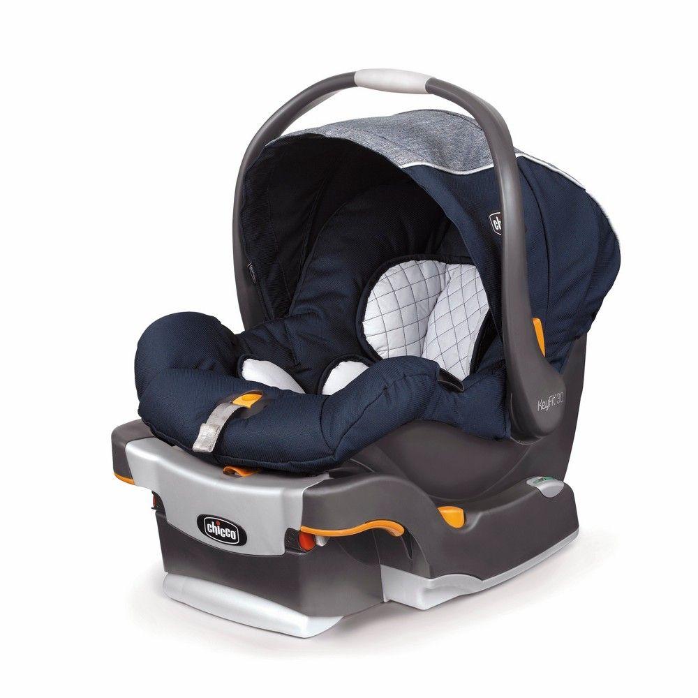 Chicco Keyfit 30 Infant Car Seat Oxford Baby Car Seats Car