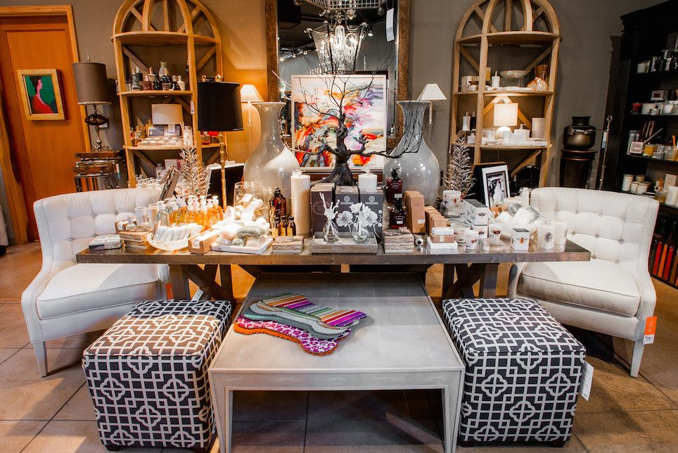 Beautiful Kitchen Kaboodle Is A Local Home Store With Furniture, Accessories, And All  The Kitchen Gadgets You Could Dream Of. | Pinterest | Kitchen Gadgets And  ...