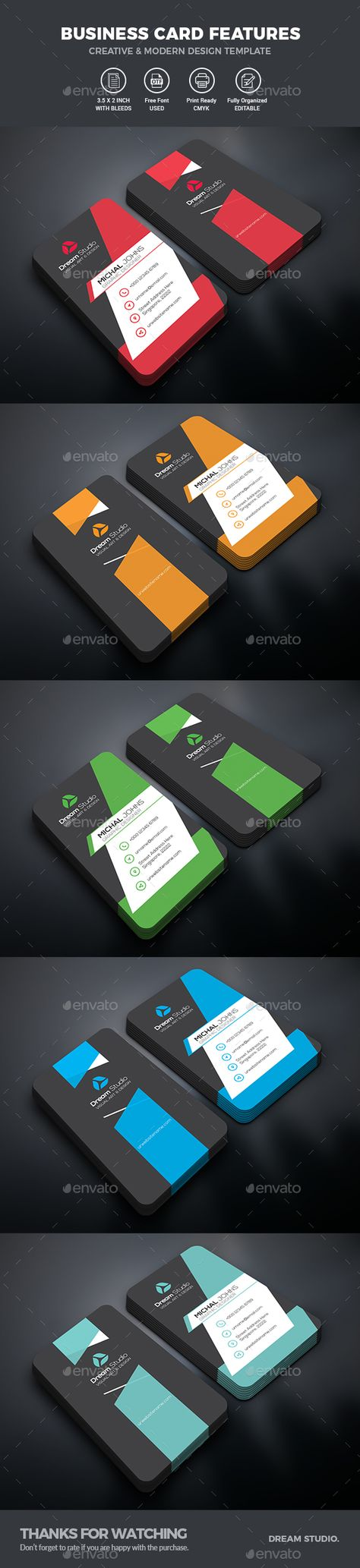 Business Cards Business Cards Buy Business Cards And Buy Business - Buy business card template