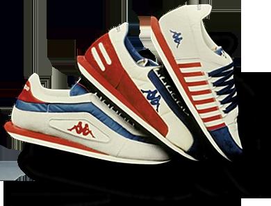 1484f1a7 History | sports active | Kids sportswear, Kappa sportswear, Sportswear