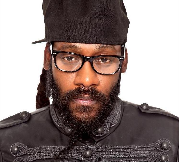 Tarrus Riley Feat Ed Shereran - Lay It All On Me (Remix) -| http://reggaeworldcrew.net/tarrus-riley-feat-ed-shereran-lay-it-all-on-me-remix/